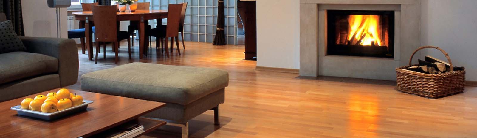 New York Carpet & Rug | Wood Flooring