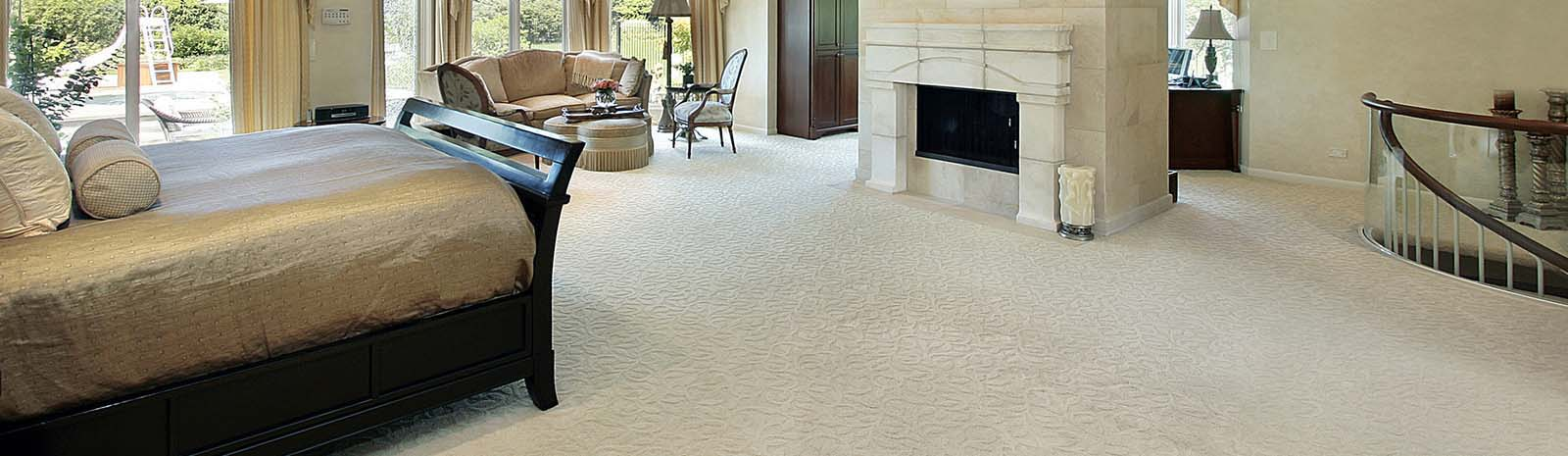 New York Carpet & Rug | Carpeting